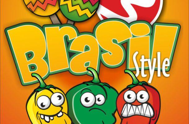 Brasil Style